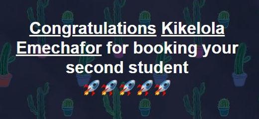 KIKI NEW STUDENTS.JPG