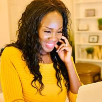 The State of Address for Every Female Entrepreneur To Help Her Enjoy Money Making, Not Time Wastin'…