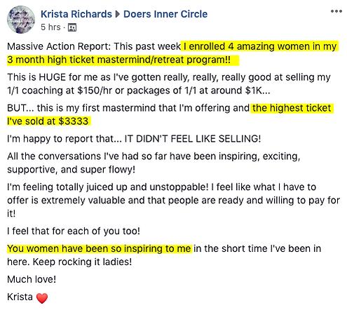 DD--Krista-Richards-COPY.png