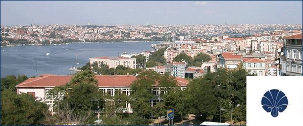 TURKEY – ARIT