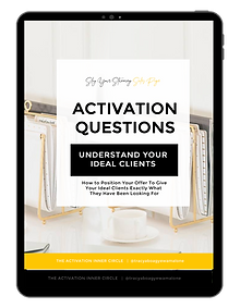activation questions.png
