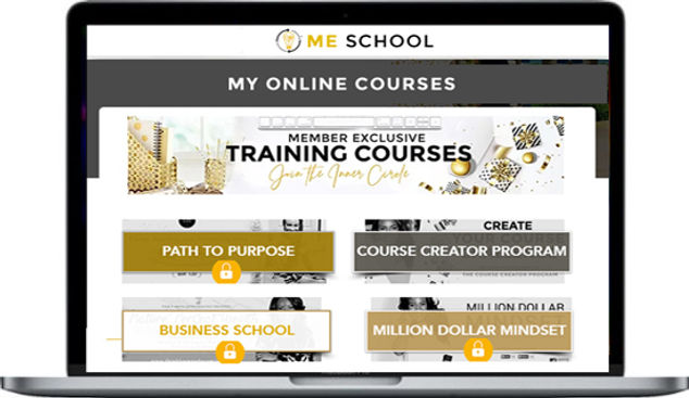 my online course portal.jpg