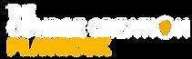 white_full logo.png