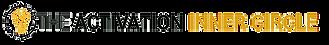 logo%20inner%20circle_edited.png