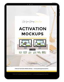 activation mockups.jpg