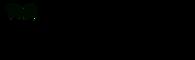 black_full logo.png