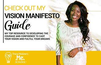 vision manifesto tracy malone.jpg