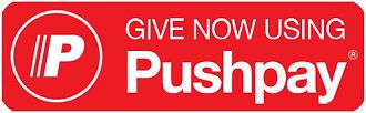pPushpay_button.jpg