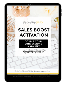 sales page activation.png