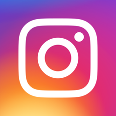 St Lawrence Church Instagram Account