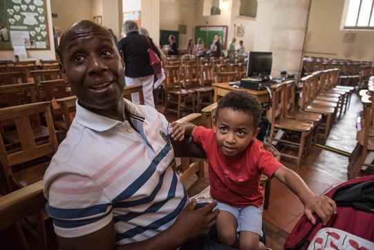 Father+SonXXX_9205.jpg