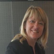 Julie Siddle