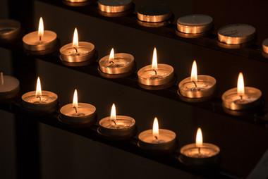 CandlesXXX_5406.jpg