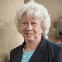 Elaine Wigington