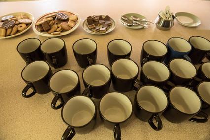 CoffeeXXX_4918.jpg