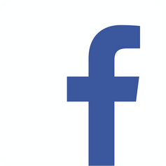 St Lawrence Church Members Facebook Group