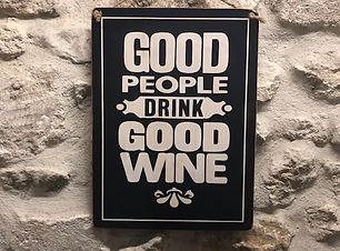 Good People Black.jpg