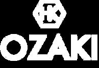 ozaki_logo_white.png