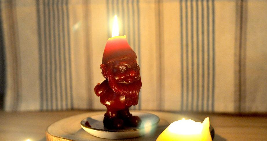 Gnome-30_top.jpg