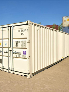 40-new-standard-container.jpg