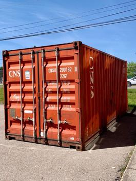 20' cargo worthy.jpg