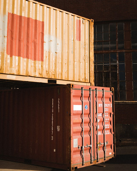 orange shipping containers.jpg