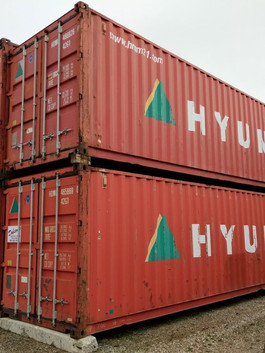 40' used containers Hyundai.jpg