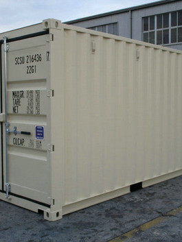 Shipping Container 20' new.jpg