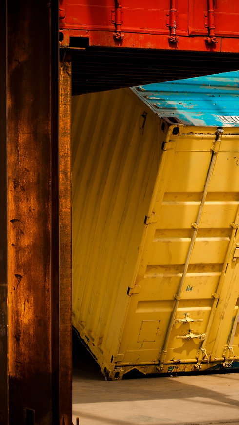 Container-colors_iphone_1080x1920.jpg