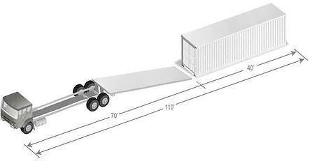 40ft-truck.jpg