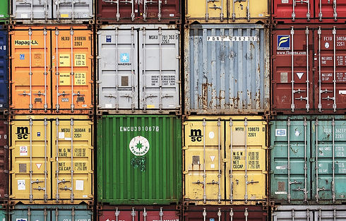 containers-colors-vivid-colors.jpg