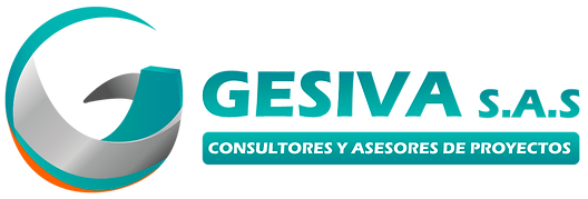 LOGO-GESIVA-transparencia.png