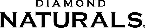 DiamondNaturals_Logo.jpg