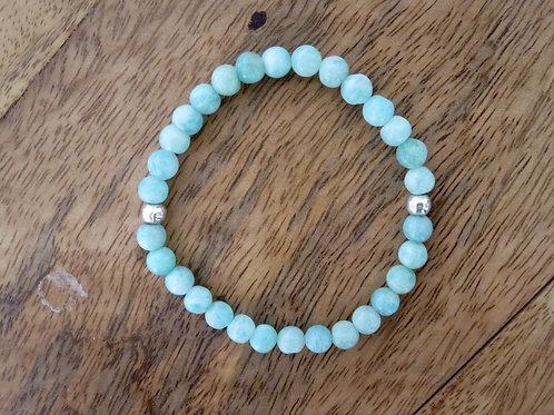 Saraswati Bracelet