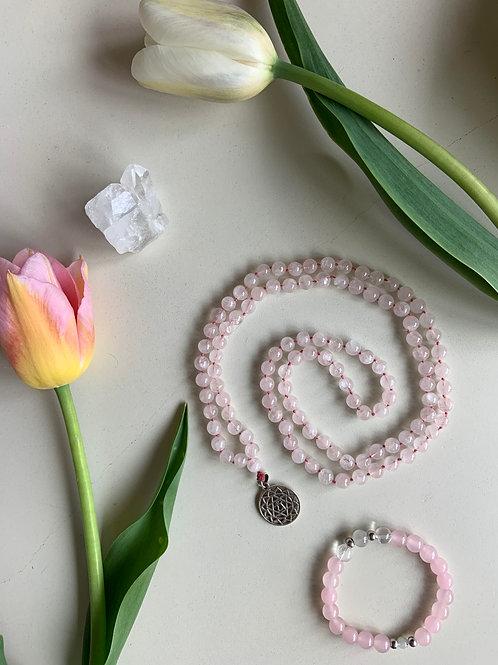 Mother's Day Gift Set II