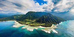 Kauai (1).jpg