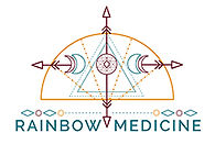 rainbow-medicine-logo-2018-sml-1.jpg