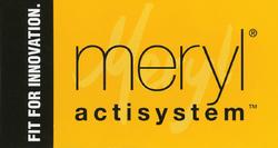 Meryl SKINLIFE