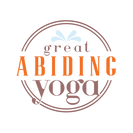 003_great_abiding_yoga_badge.png