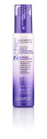Giovanni Cosmetics   2Chic Repairing Leave In & Styling Elixir