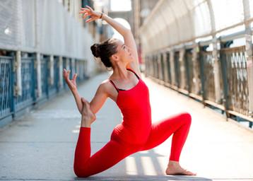 "Mantra Book Club: Susanna Harwood Rubin's New Book, ""Yoga 365"""
