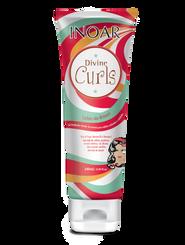 INOAR   Divine Curls Gel