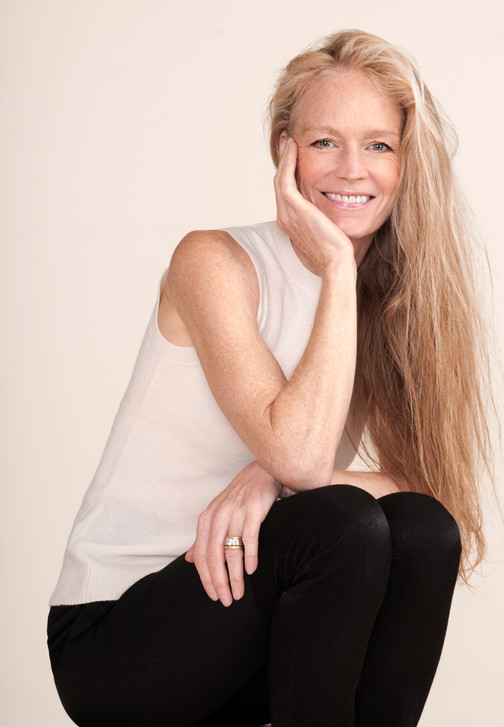 """An Interview with Suzy Amis Cameron on Myth-Busting, Your """"Foodprint,"""" and Documentaries That Will C"""