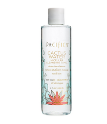Pacifica | Cactus Water Tonic