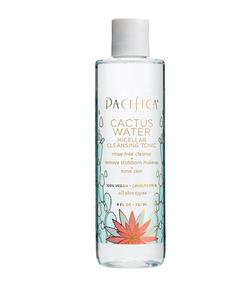 Pacifica | Cactus Water Tonic