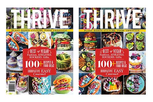 THRIVE 7 - Digital Download
