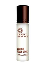 Desert Essence | Blemish Touch Stick