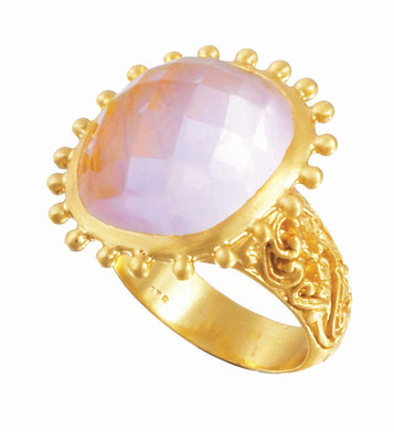 Maranda's Jewelry Picks