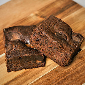 choc caramel brownie.jpg