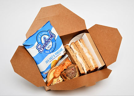 lunch box c not veggie.jpg